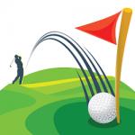 Free Golf GPS APP – FreeCaddie