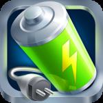 バッテリードクター(電池節約&充電管理&スマホ最適化)