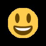 絵文字 for Twitter(EmojiPicker4T)