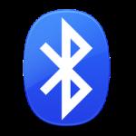 Bluetooth設定ショートカット