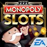 「MONOPOLY Slots」:無料でスピンして当てよう!