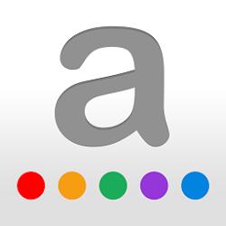 Agoda - 国内・海外ホテル宿泊予約はアゴダ®でハッピー