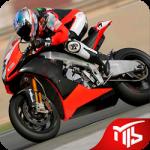 バイクレース3D – モトレーシング
