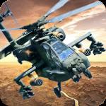 ヘリコプター空襲 – Gunship Strike 3D