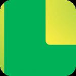 新生フィナンシャル 公式アプリ