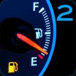 MyFuelLog2 – Car maintenance