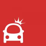 Car Fuel Log – Mileage tracker