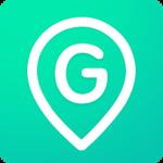 バッテリー消費が少ないGPSトラッカー – GeoZilla