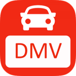 DMV Driving Permit Test Prep