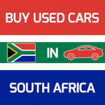 Buy Used Cars in South Africa