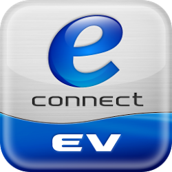 eConnect for EV
