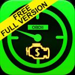 OBD2 Pro Check Engine Car DTC