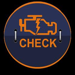 Check Engine -На русском языке