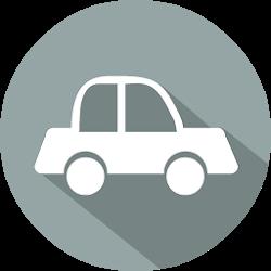 MyCars - Gestione veicoli