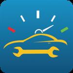 Fuel Buddy – Car Mileage Log