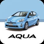 Моя Aqua – клуб владельцев