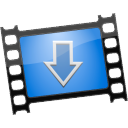 MediaHuman YouTube Downloader