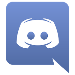 how to delete all messages in a channel discord