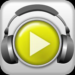 無料の音楽アプリで音楽聞き放題サービス!おすす …