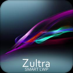 ミュージックアプリ | Xperia Apps | ソニーモバイル …