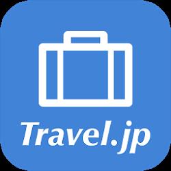 観光ガイド/ツアー検索 - トラベルjp