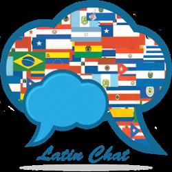 Honduras Chat Rooms Free