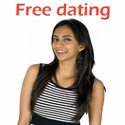 Free desi chat