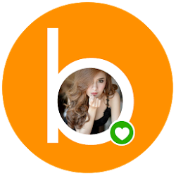 Flirt chat dating badoo guide