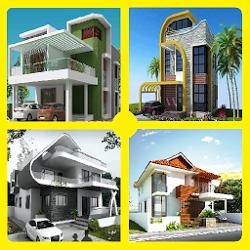 Modern home design app apk for Modern home design app