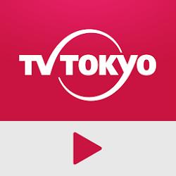 カンテレドーガ - ktv-smart.jp
