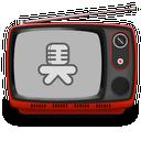 MediaHuman MediaTube
